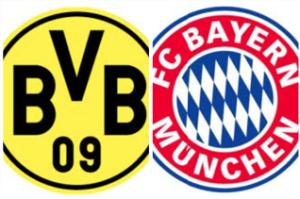 Borussia-Dortmund-Bayern-Monaco-300x199