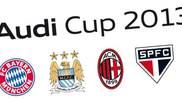 audi-cup-2013-620x350