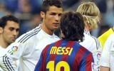 34256b_Barcellona-Real-visore-getty