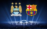 640x360_Rivals_CHAMPIONS_CITY.v1387192644