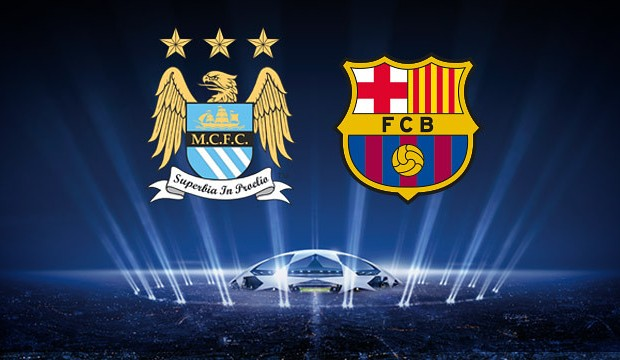 640x360_Rivals_CHAMPIONS_CITY.v1387192644
