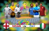 England-vs-Italy-2014-World-Cup-Group-D-Match-Wallpaper