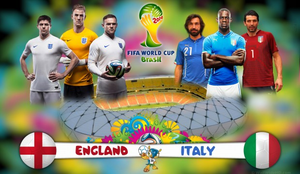 England-vs-Italy-2014-World-Cup-Group-D-Matc