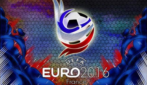 gironi_qualificazione_euro_2016