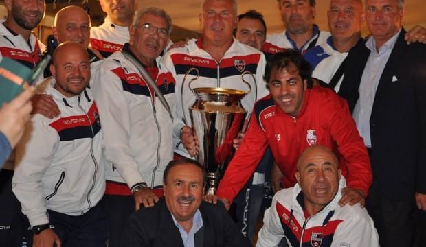 Coppa-Italia-Unicusano