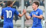squadra-italiana-di-calcio-a-rio-preparazione-e-alimentazione-02