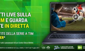 streaming-serie-a-760x270