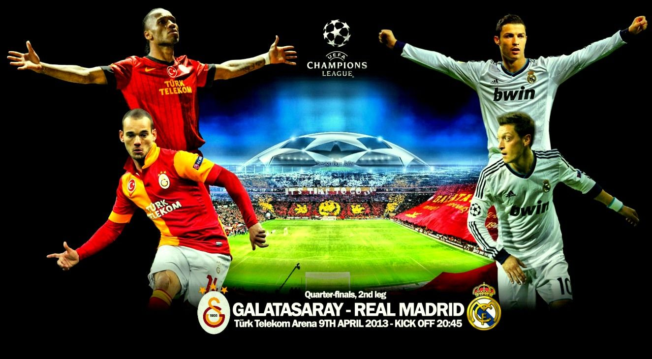 o_real_madrid_jornada_1_galatasaray_vs_real_madrid-5950483