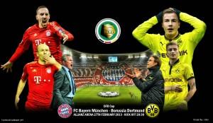 Bayern-Munchen-vs-Borussia-Dortmund-300x174