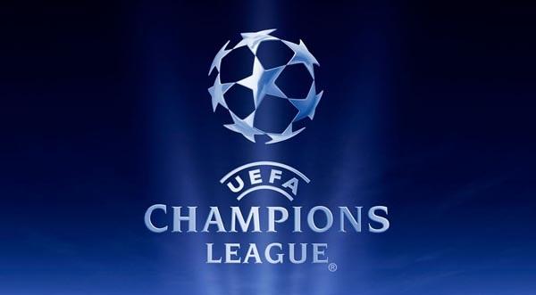 CHAMPIONS-LEAGUE-2012-2013