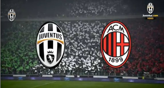 juventus-milan-2013-preview