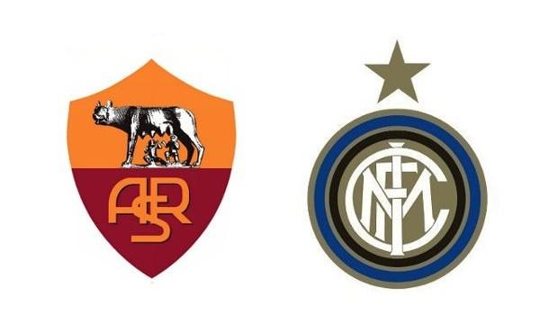 roma-inter-serie-a