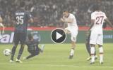 video_inter_roma