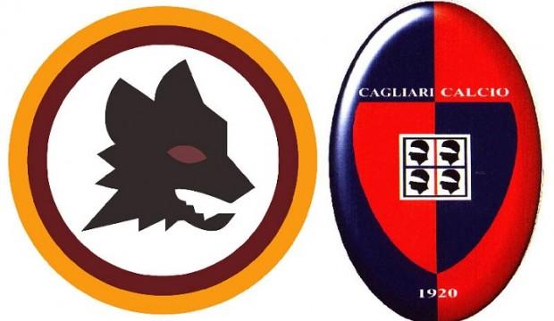 Roma-Cagliari[1]