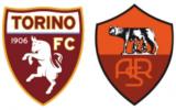 Torino-Roma[1]