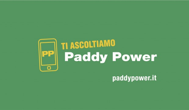 paddypower_scommesse