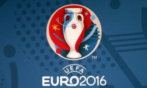 europei-2016