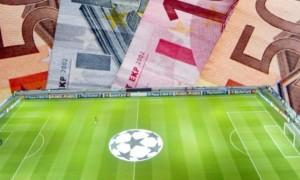 scommesse-calcio-640x342