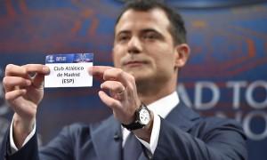 Consigli, scommesse Champions League